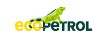 Ecopetrol logo design
