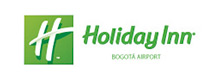 Holiday inn logo design