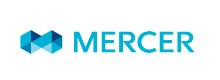 Mercer logo design